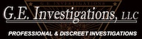GE Investigations, LLC